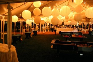 Casino Party Themes Full House Casino Events Party Rentals