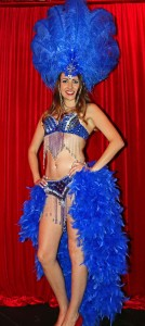 Vegas-Show-Girl-email-134x300
