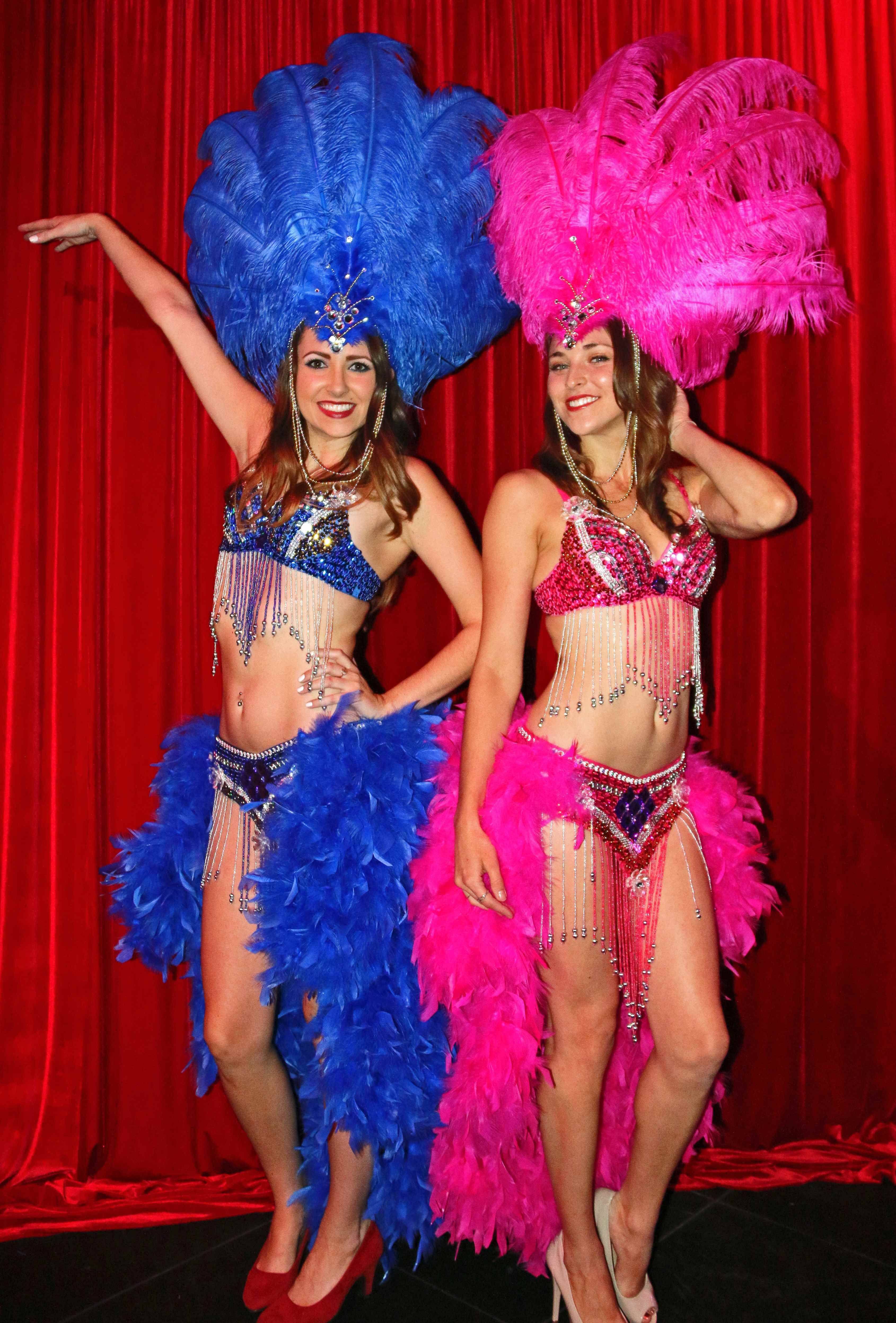 Vegas-Showgirls2-email