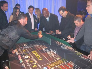 The-Champ-at-the-Craps-300x225